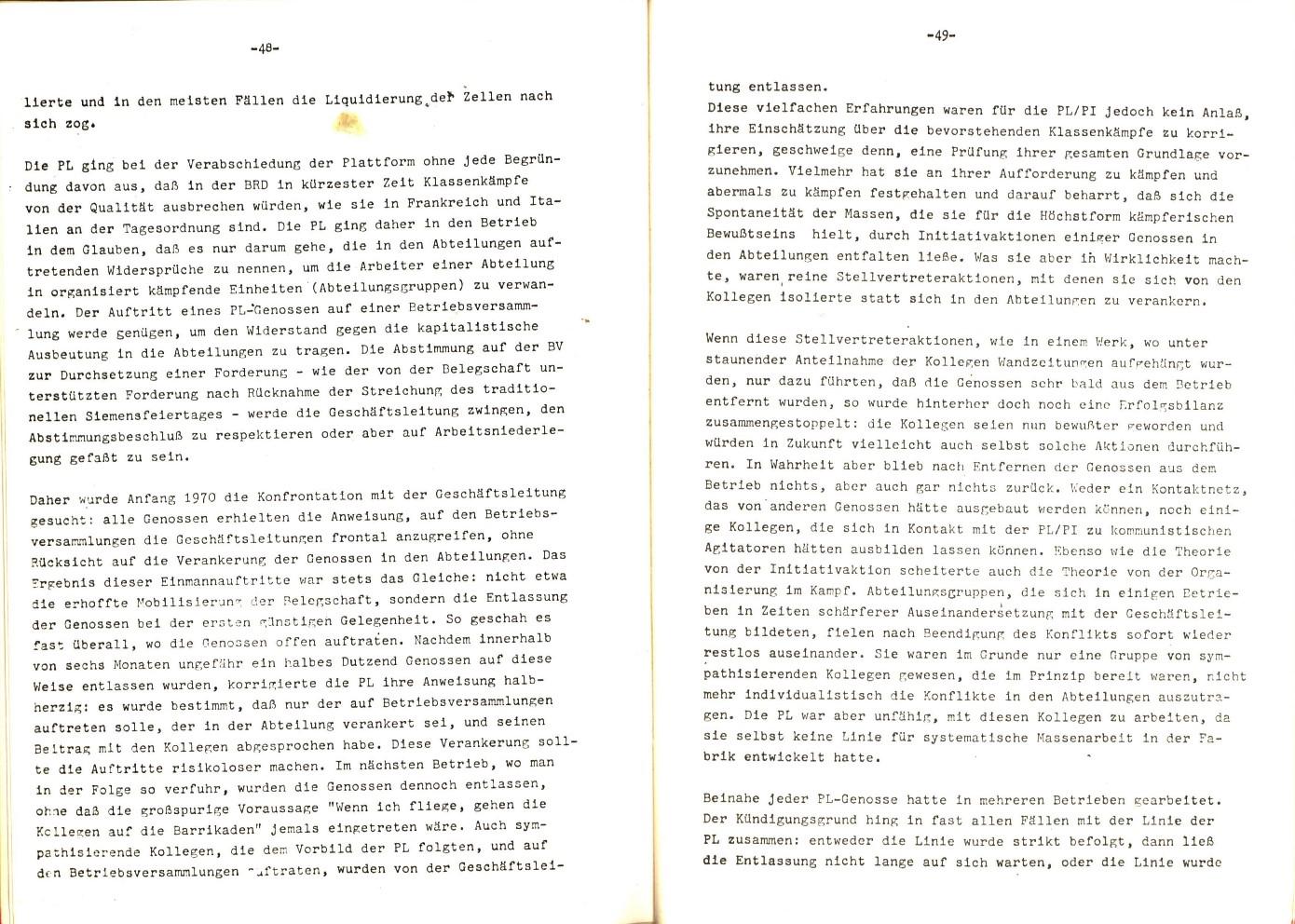 PLPI_1971_Aufloesung_27