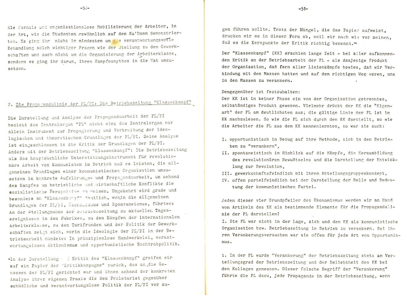 PLPI_1971_Aufloesung_29