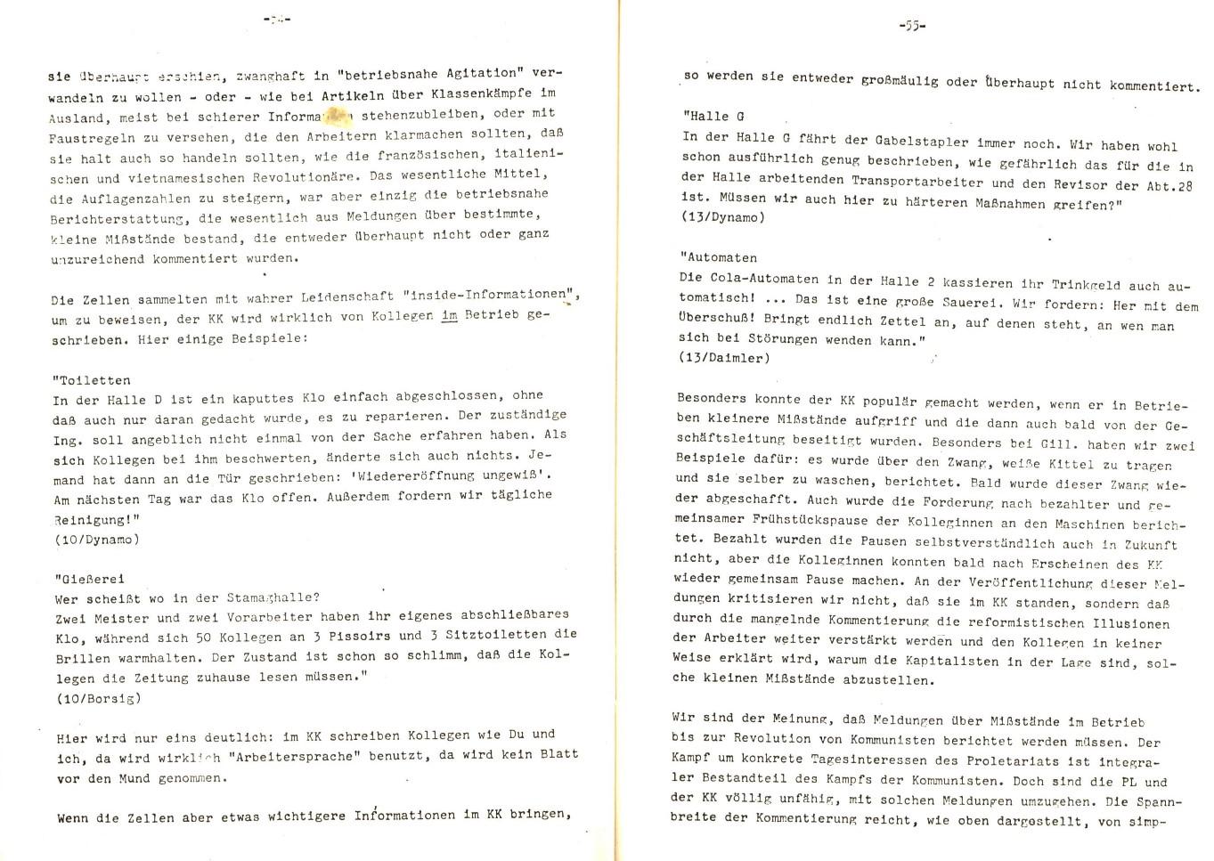 PLPI_1971_Aufloesung_30