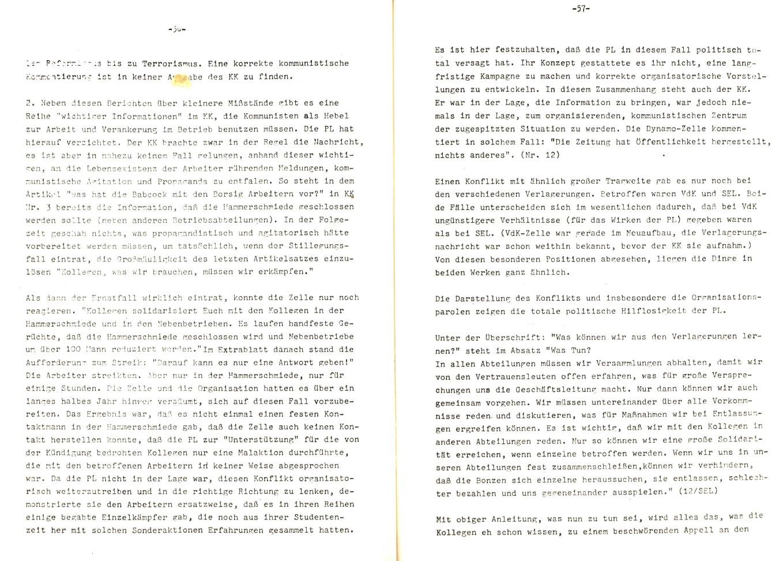 PLPI_1971_Aufloesung_31