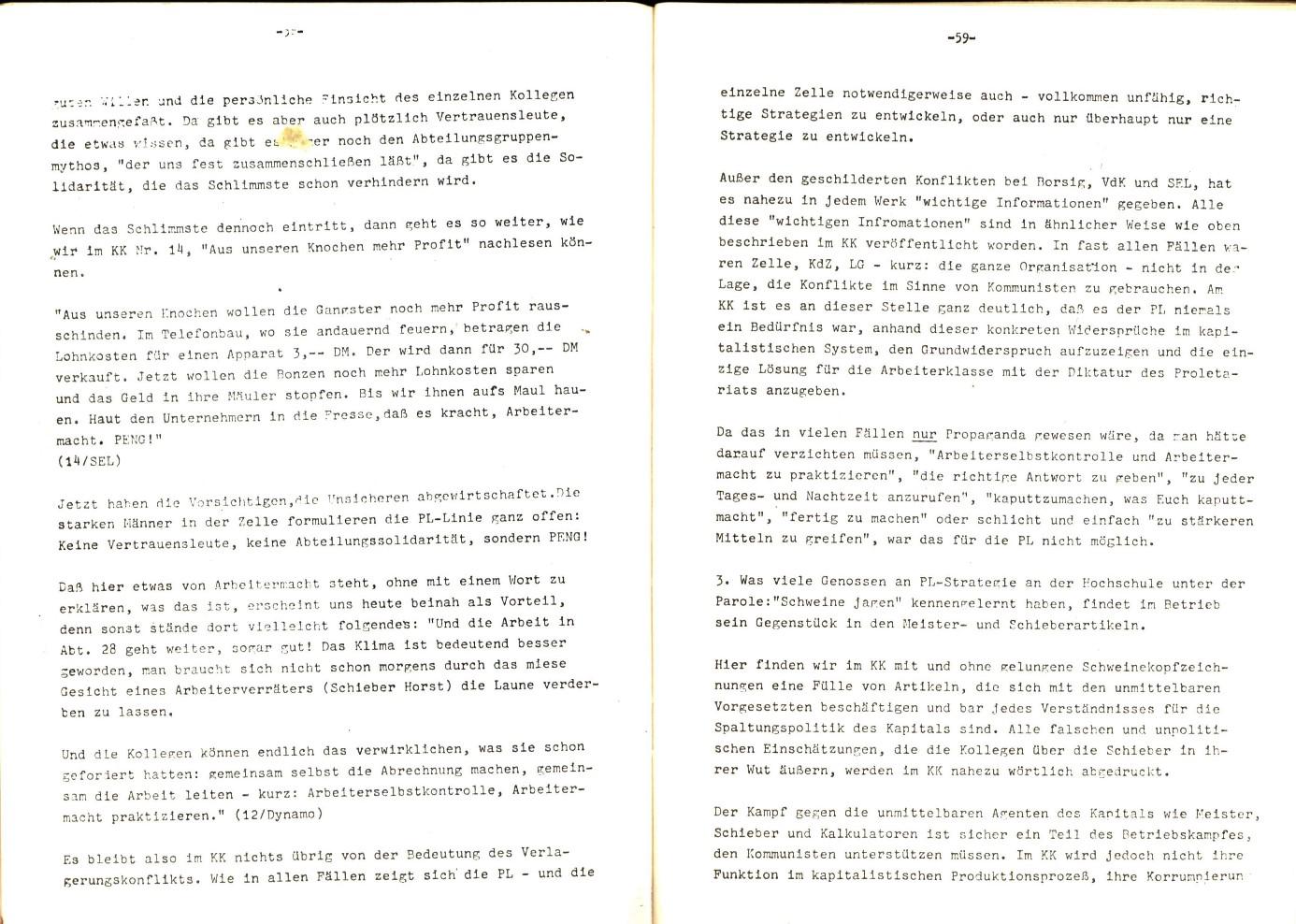 PLPI_1971_Aufloesung_32