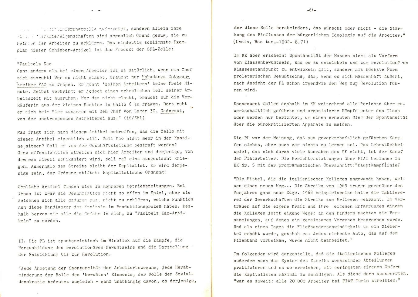 PLPI_1971_Aufloesung_33