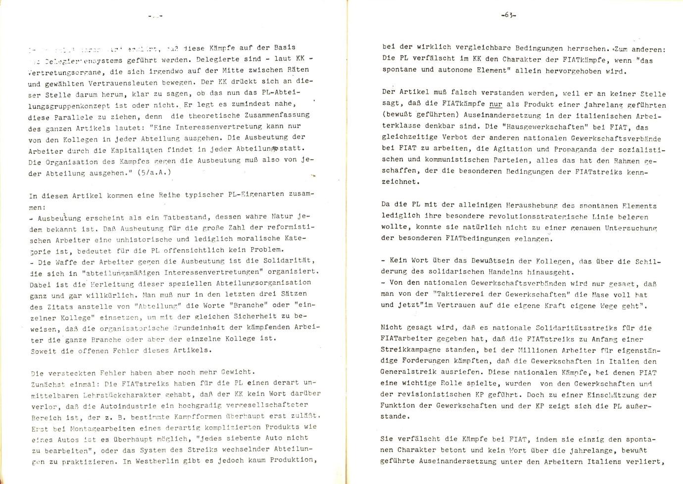 PLPI_1971_Aufloesung_34