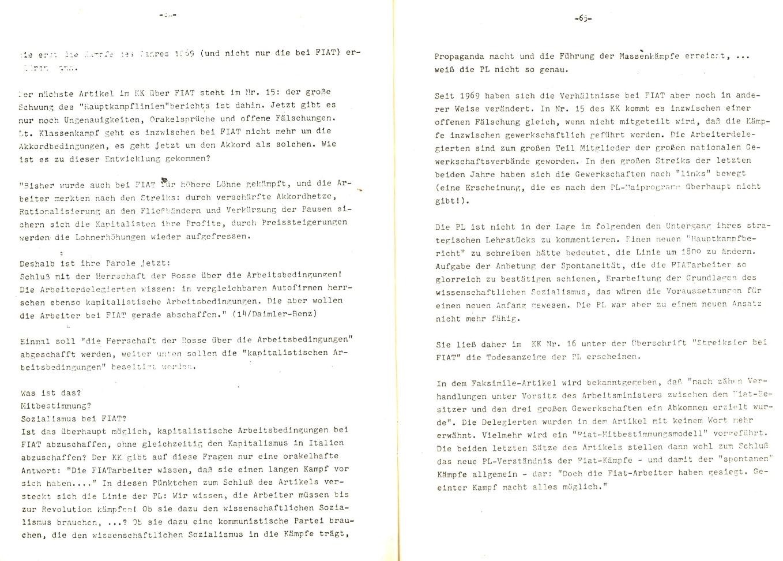 PLPI_1971_Aufloesung_35