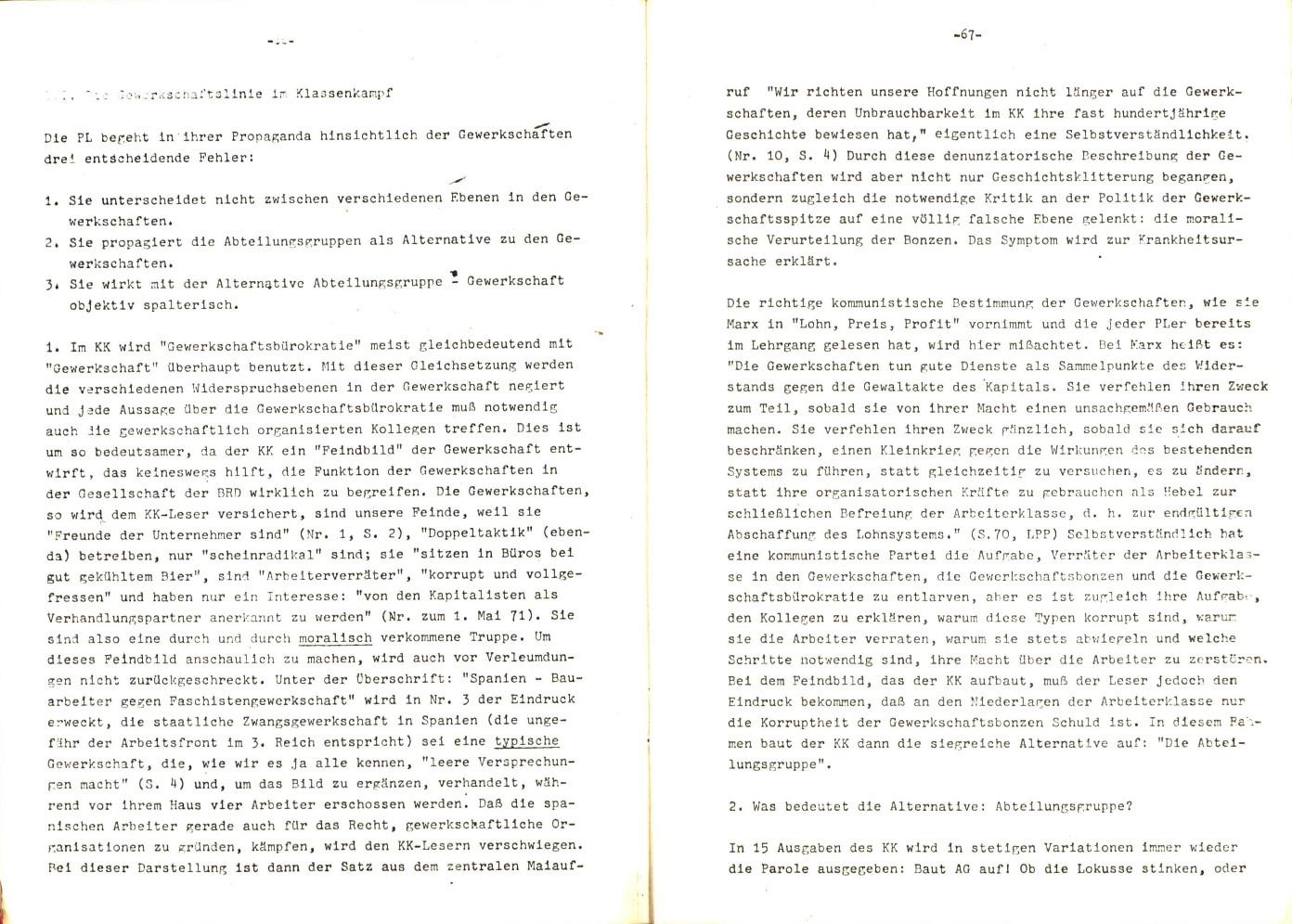 PLPI_1971_Aufloesung_36