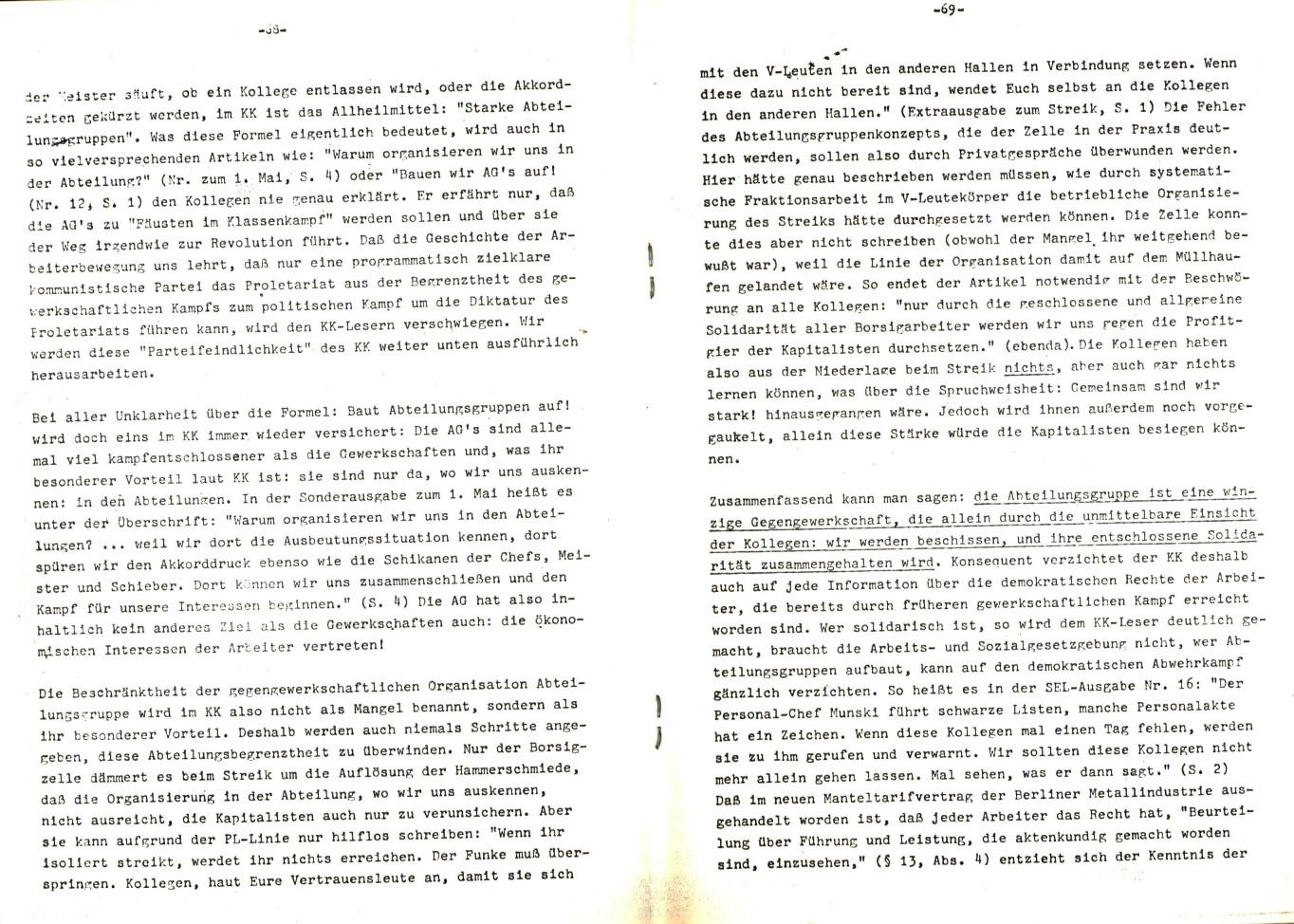 PLPI_1971_Aufloesung_37