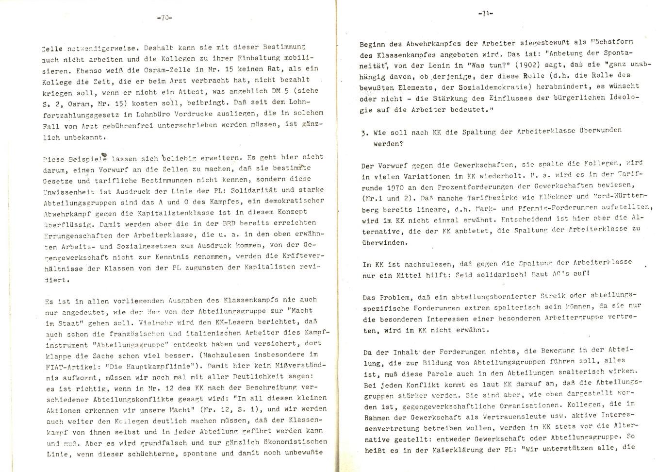 PLPI_1971_Aufloesung_38