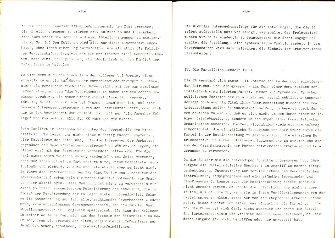 PLPI_1971_Aufloesung_39