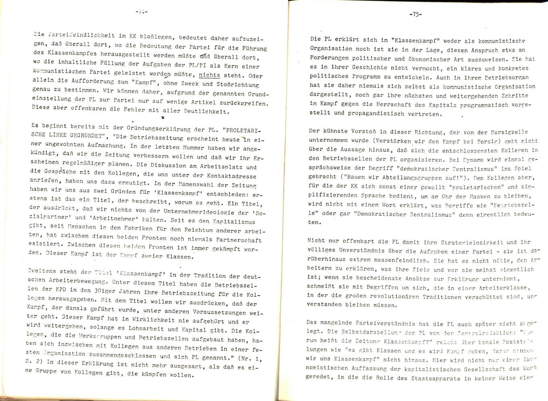 PLPI_1971_Aufloesung_40