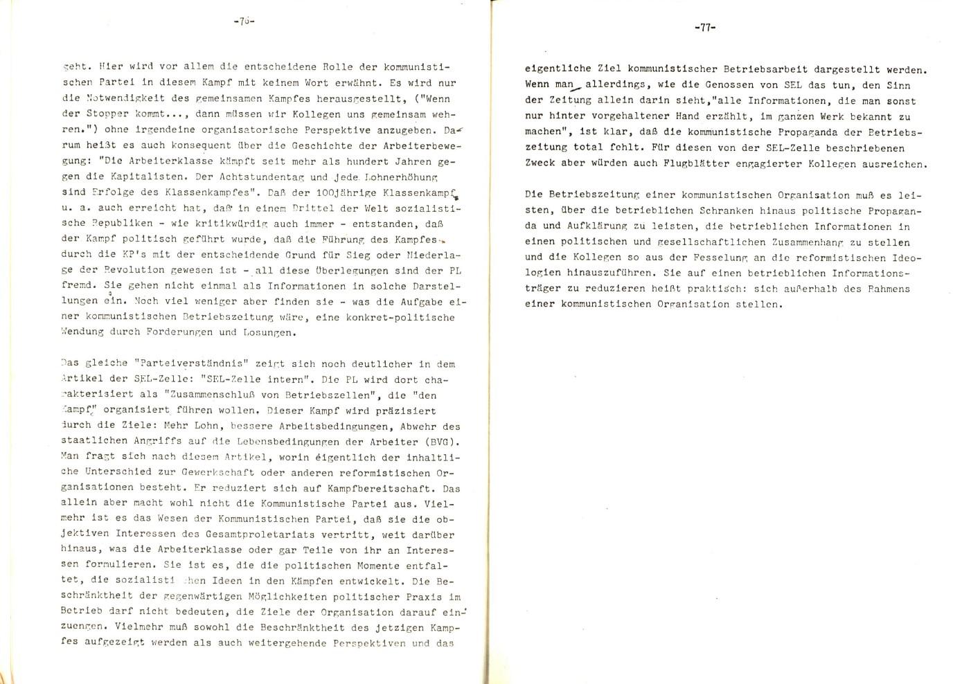 PLPI_1971_Aufloesung_41