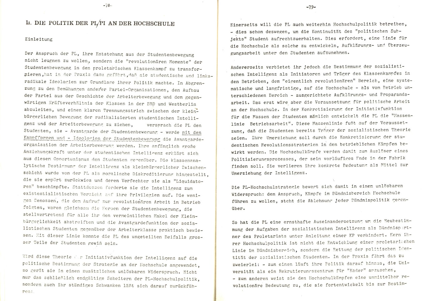 PLPI_1971_Aufloesung_42