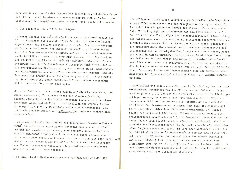 PLPI_1971_Aufloesung_43