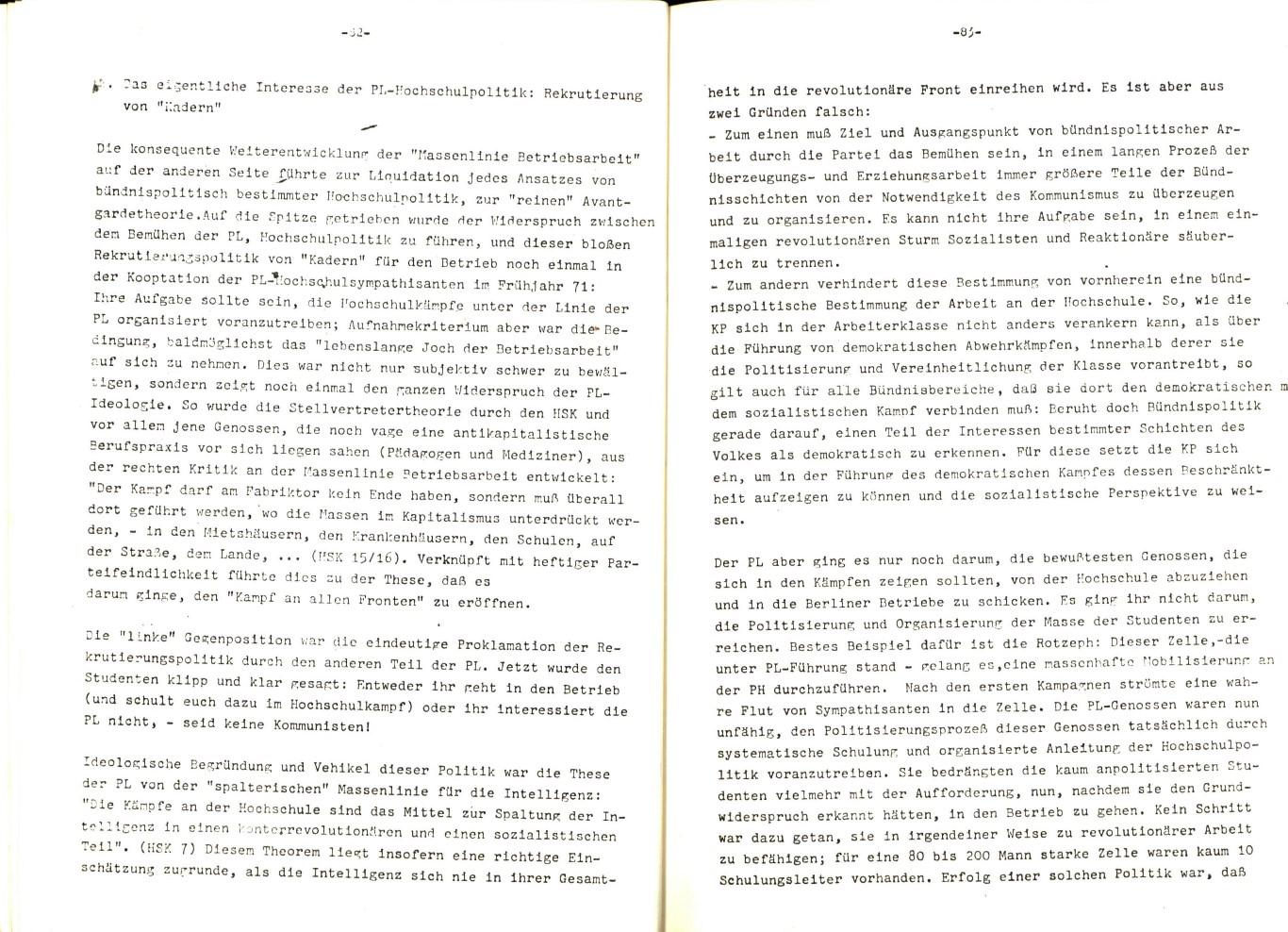 PLPI_1971_Aufloesung_44