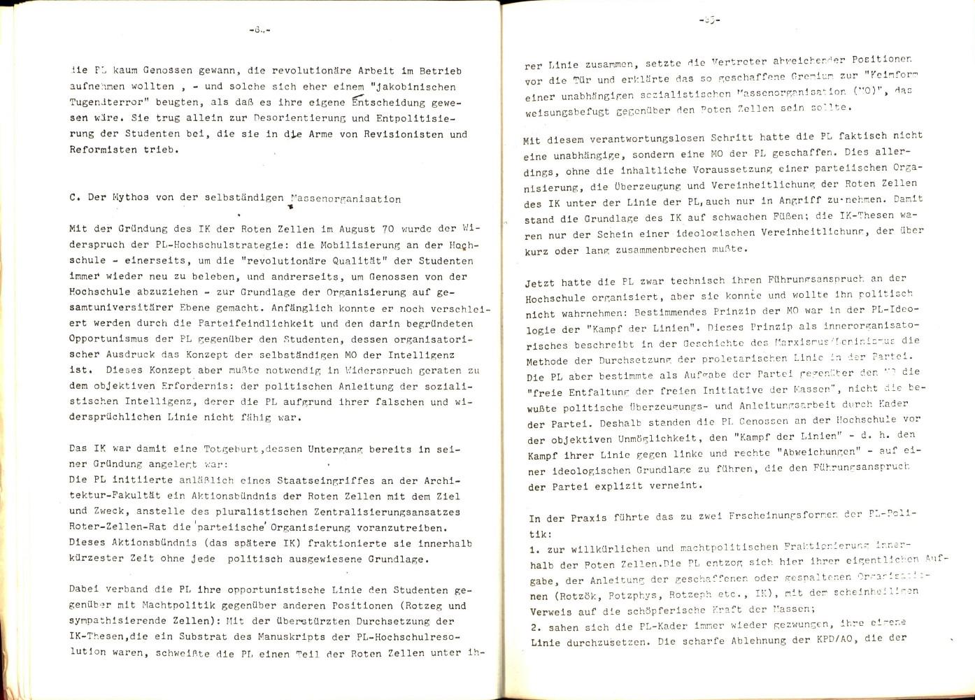 PLPI_1971_Aufloesung_45
