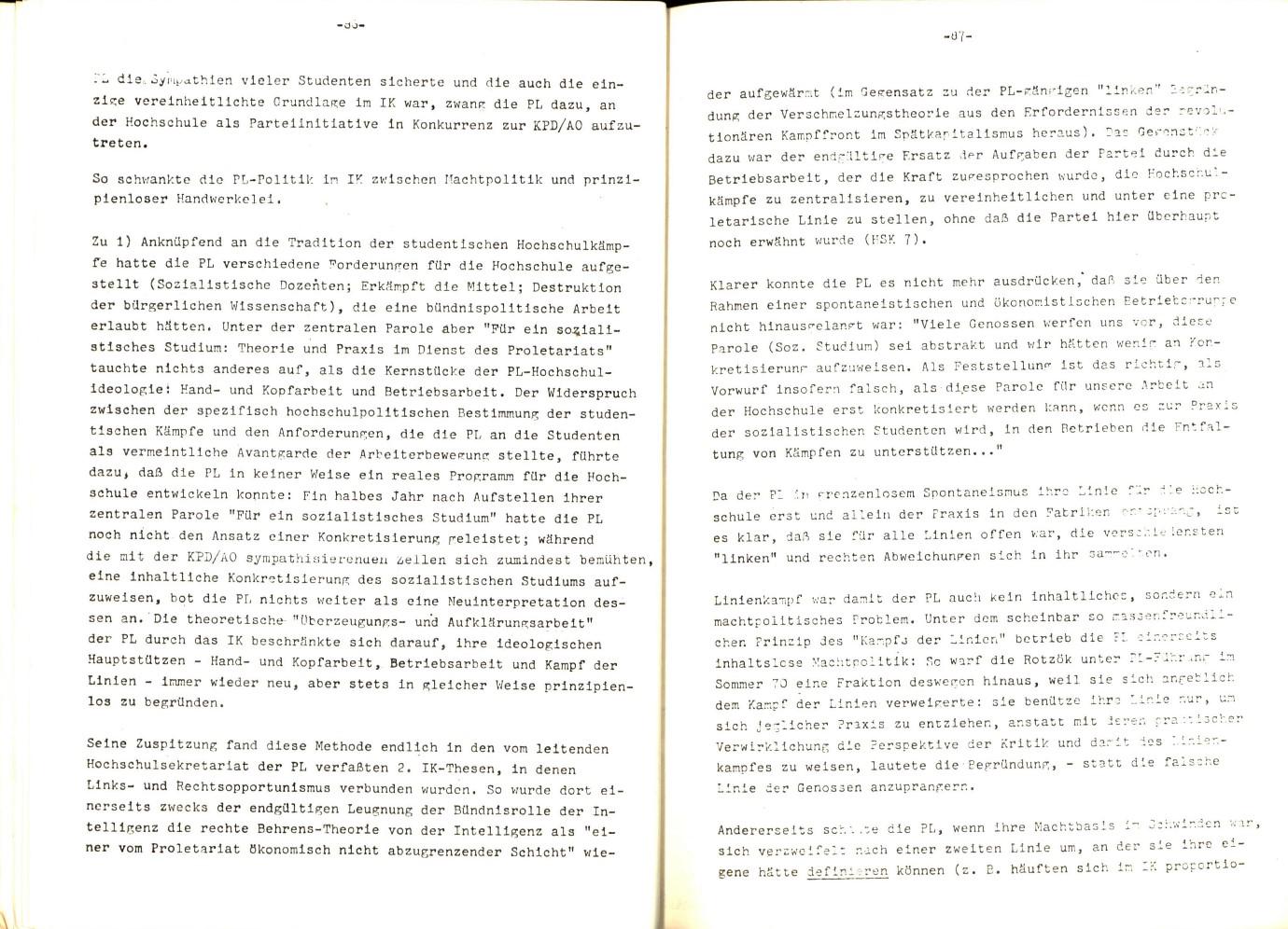 PLPI_1971_Aufloesung_46