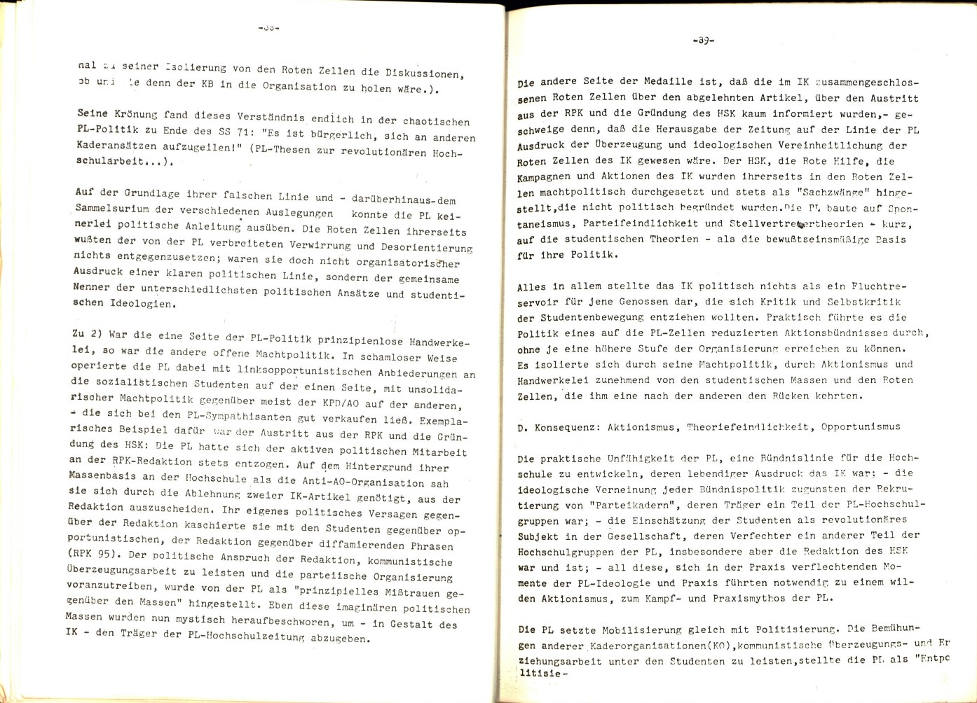 PLPI_1971_Aufloesung_47
