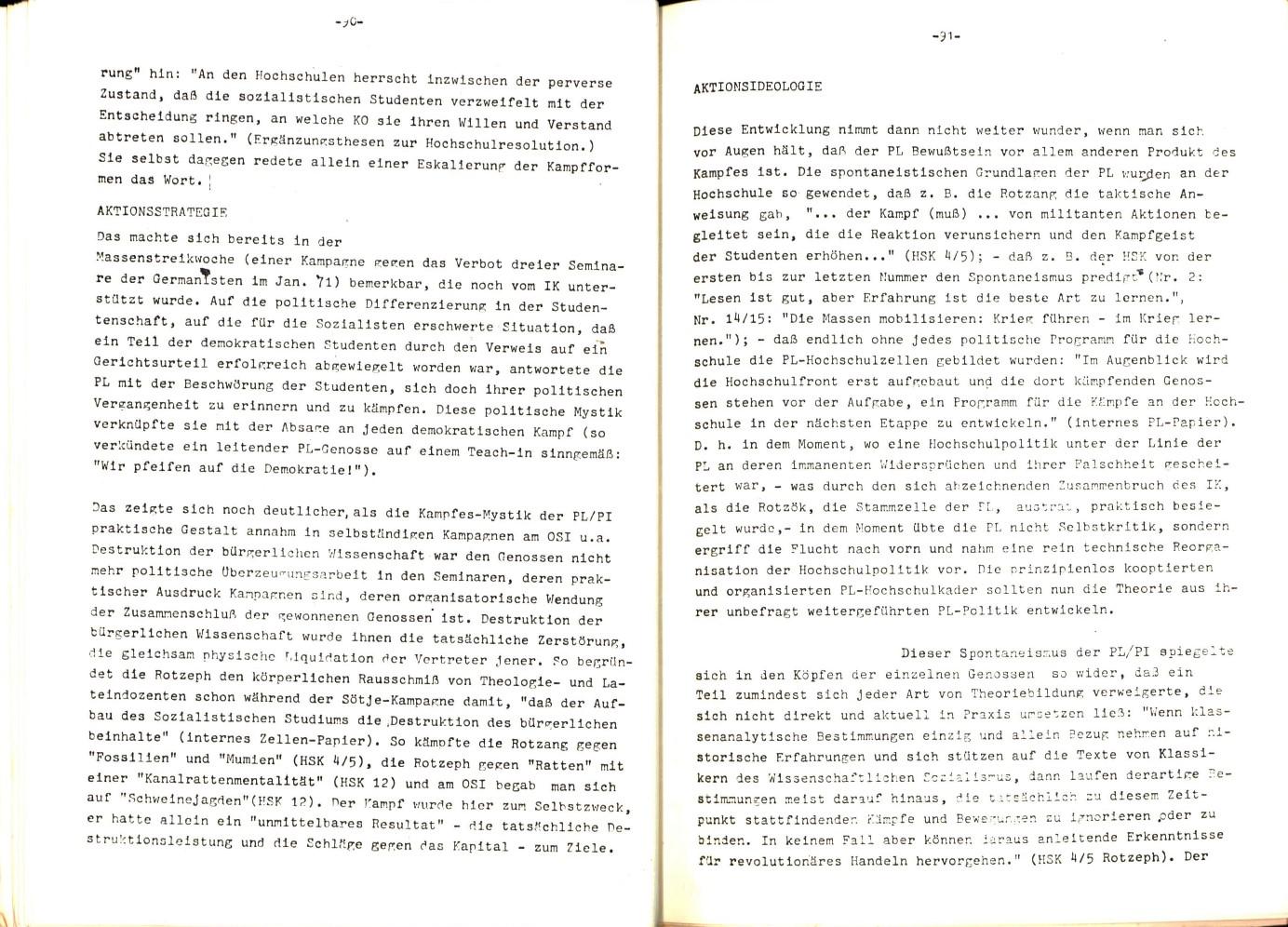 PLPI_1971_Aufloesung_48