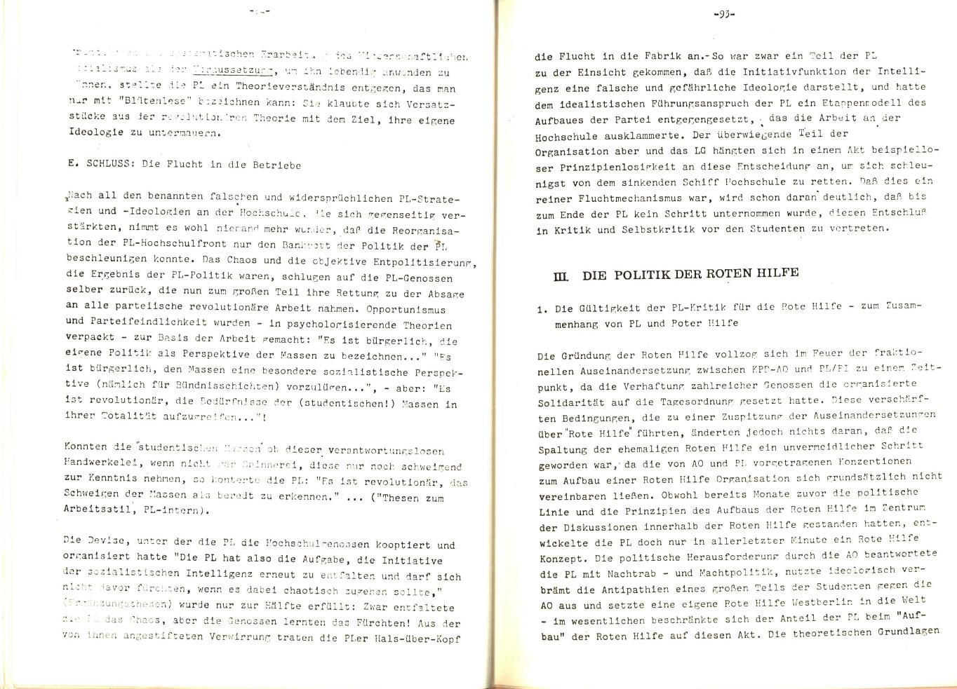 PLPI_1971_Aufloesung_49