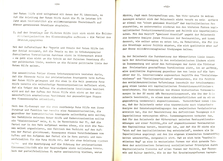 PLPI_1971_Aufloesung_50