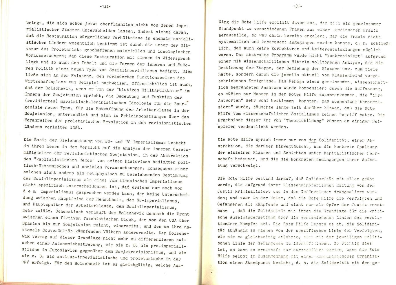 PLPI_1971_Aufloesung_51