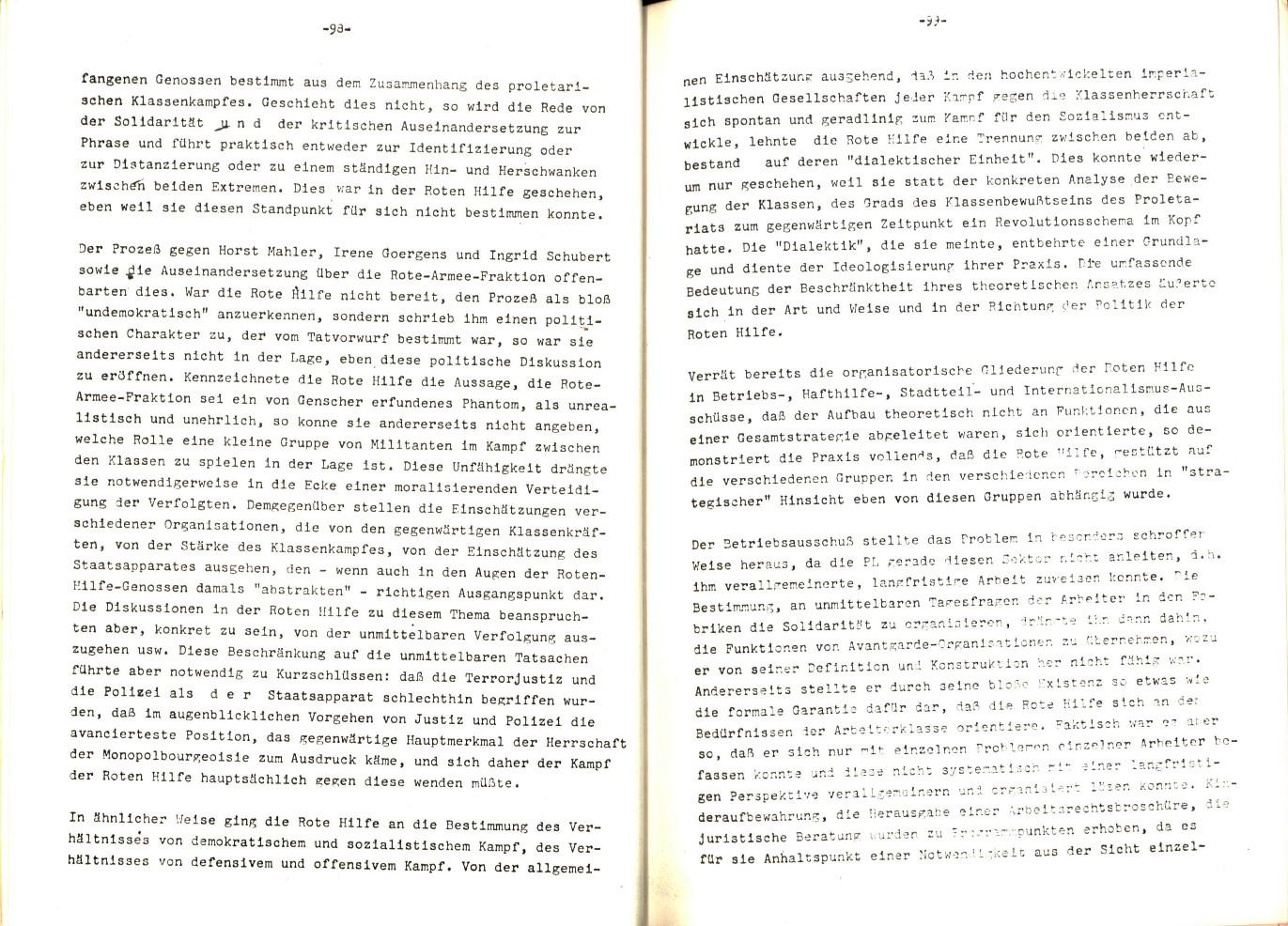 PLPI_1971_Aufloesung_52