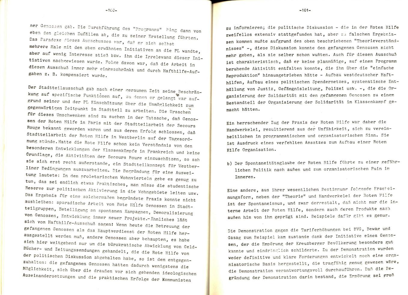 PLPI_1971_Aufloesung_53