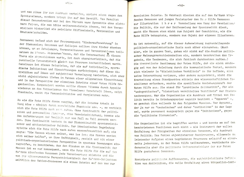 PLPI_1971_Aufloesung_54
