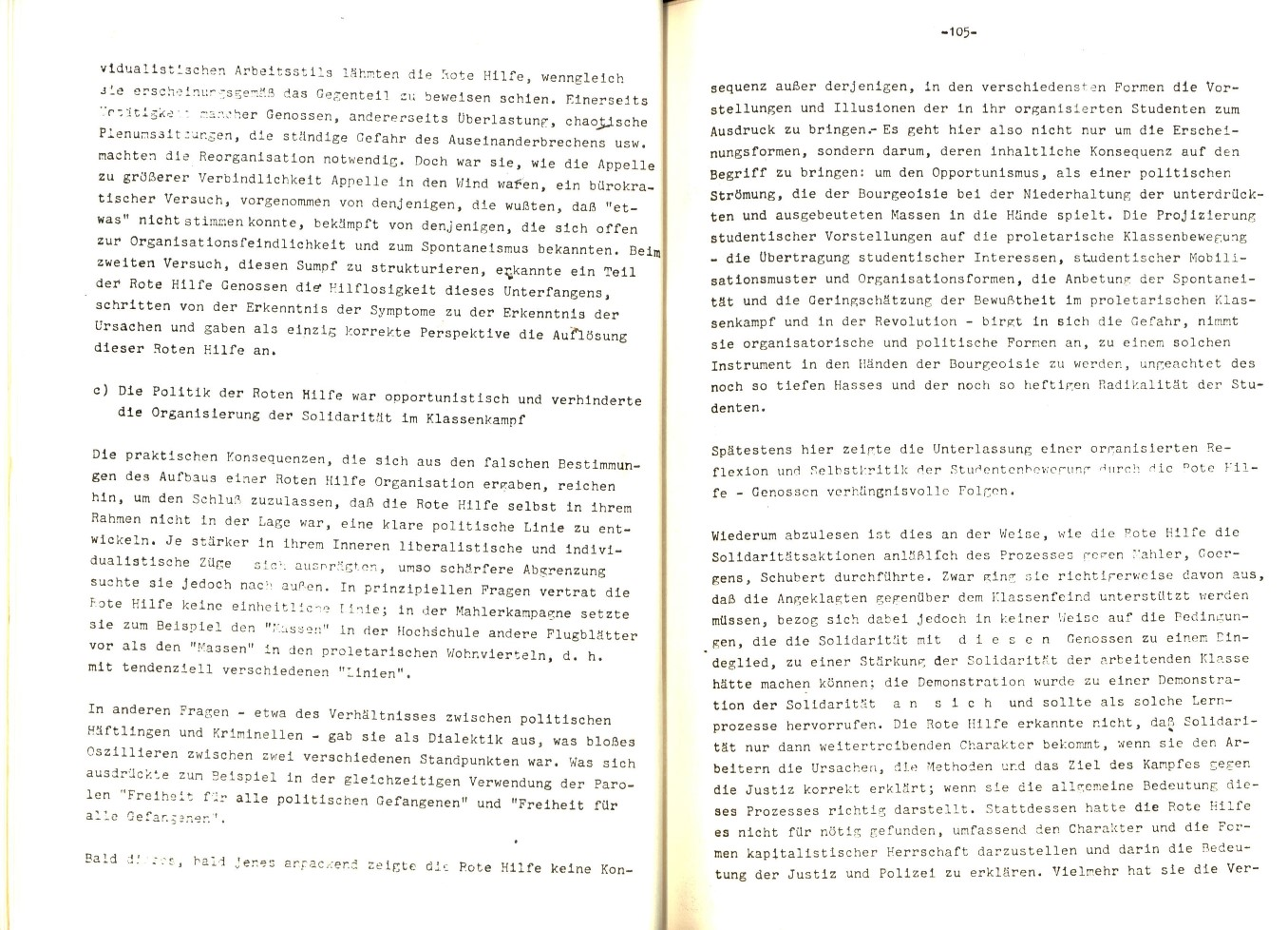 PLPI_1971_Aufloesung_55