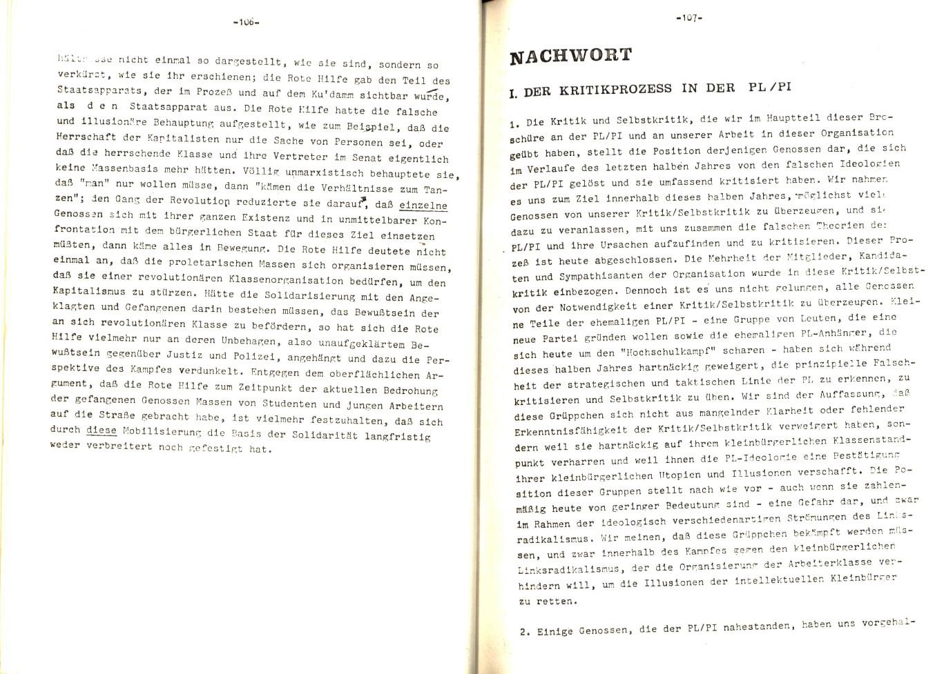 PLPI_1971_Aufloesung_56