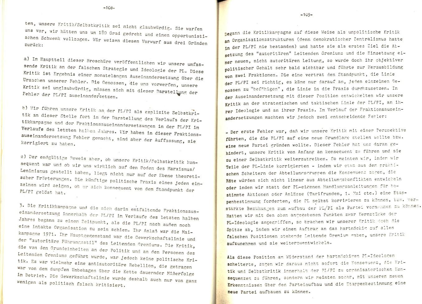 PLPI_1971_Aufloesung_57