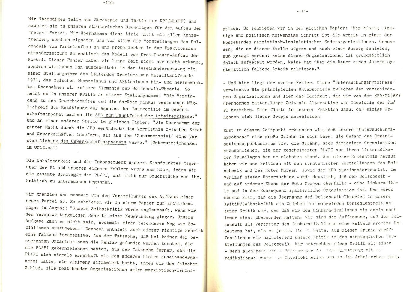 PLPI_1971_Aufloesung_58