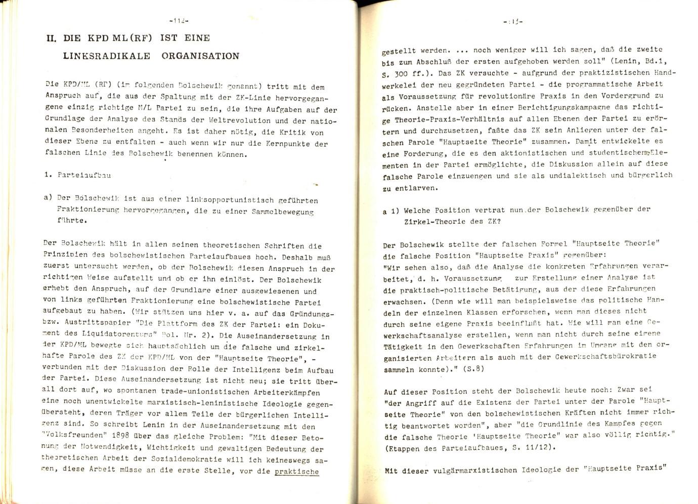 PLPI_1971_Aufloesung_59