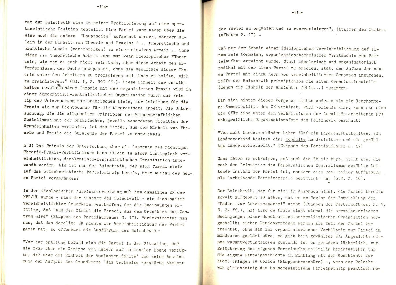 PLPI_1971_Aufloesung_60