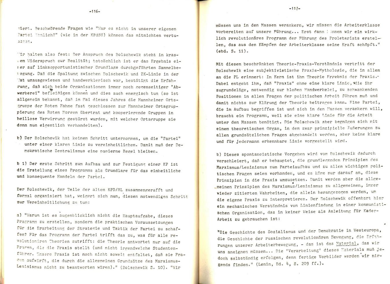 PLPI_1971_Aufloesung_61