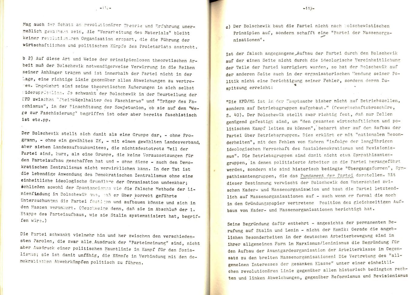 PLPI_1971_Aufloesung_62