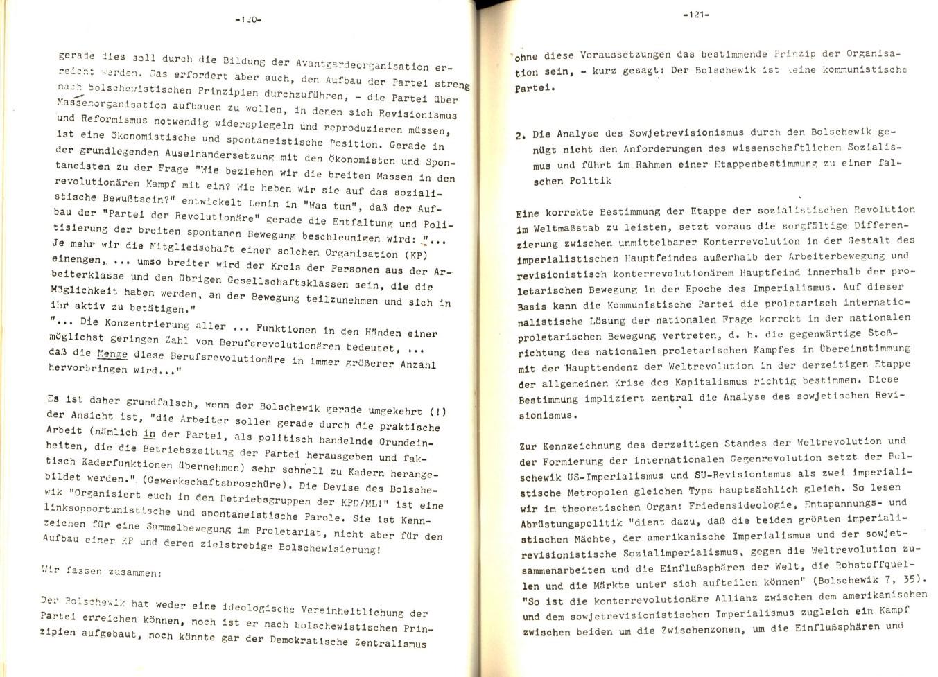 PLPI_1971_Aufloesung_63