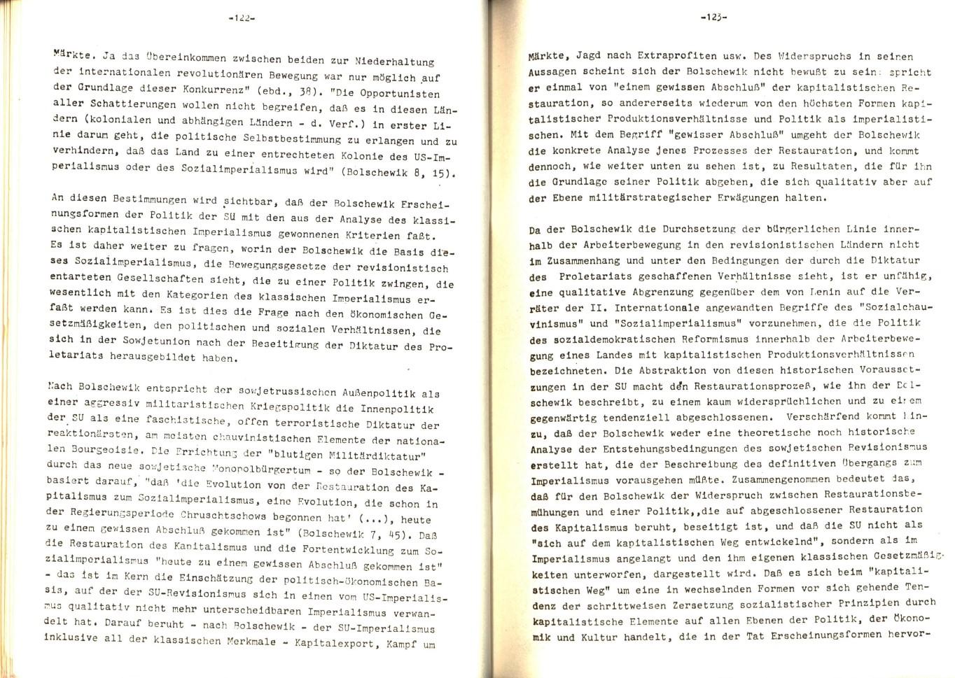 PLPI_1971_Aufloesung_64