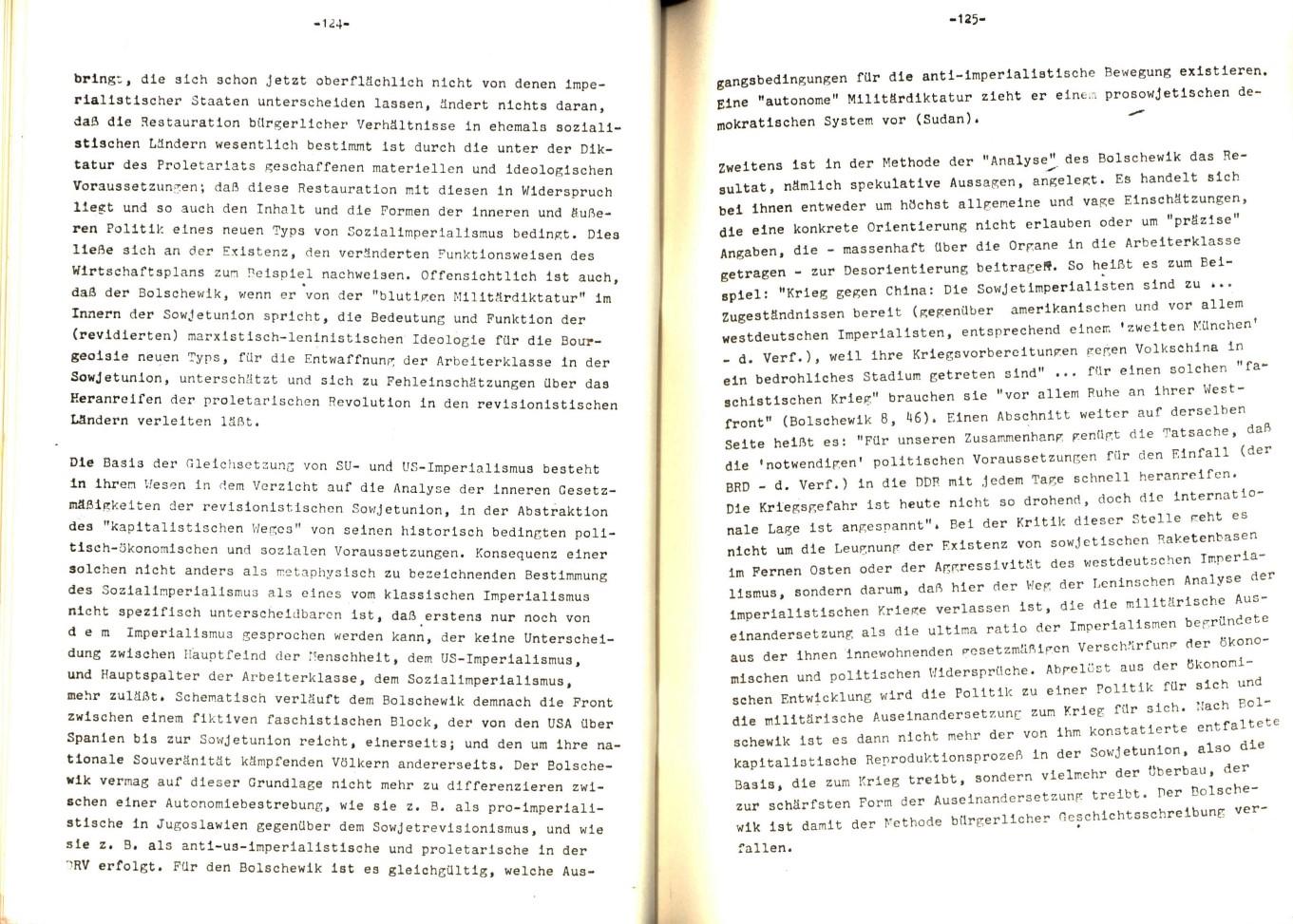 PLPI_1971_Aufloesung_65