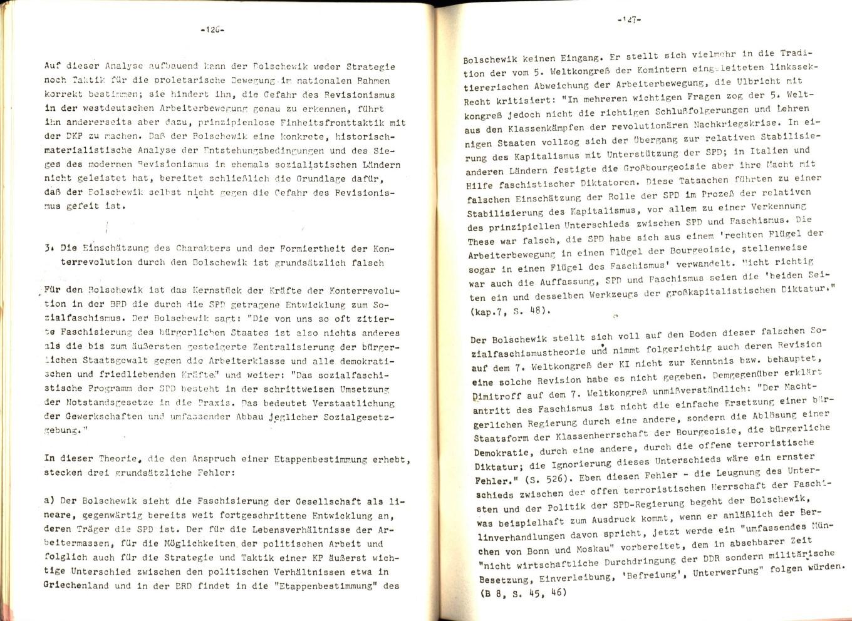 PLPI_1971_Aufloesung_66