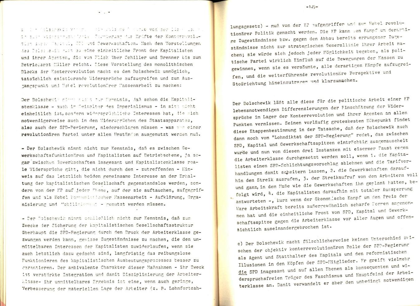 PLPI_1971_Aufloesung_67