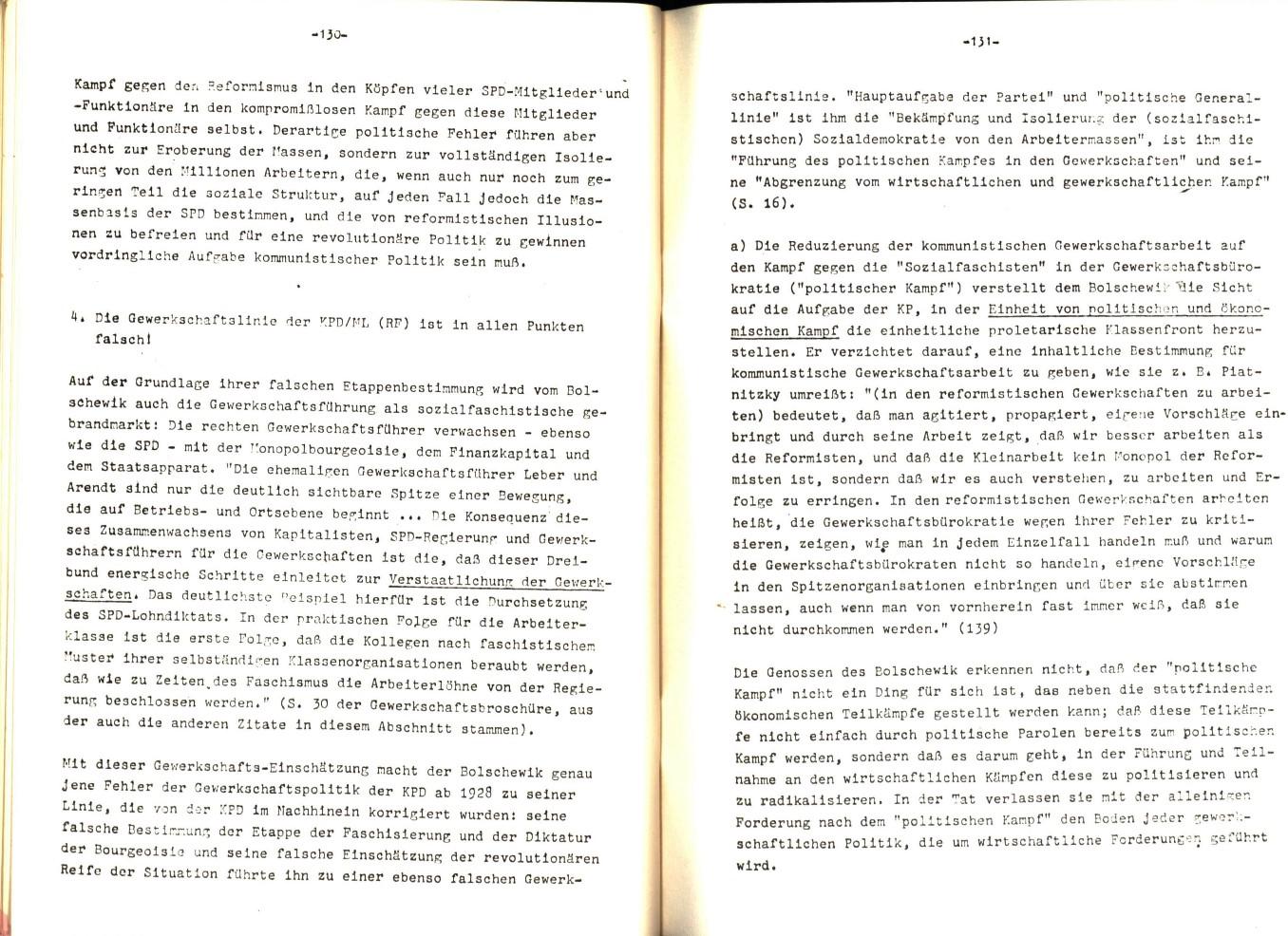 PLPI_1971_Aufloesung_68