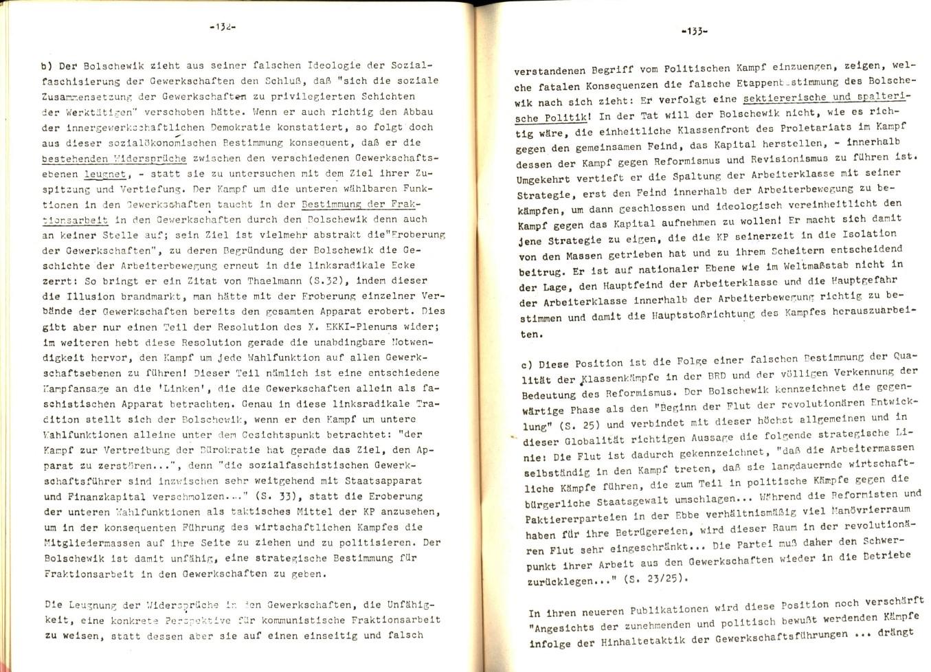 PLPI_1971_Aufloesung_69
