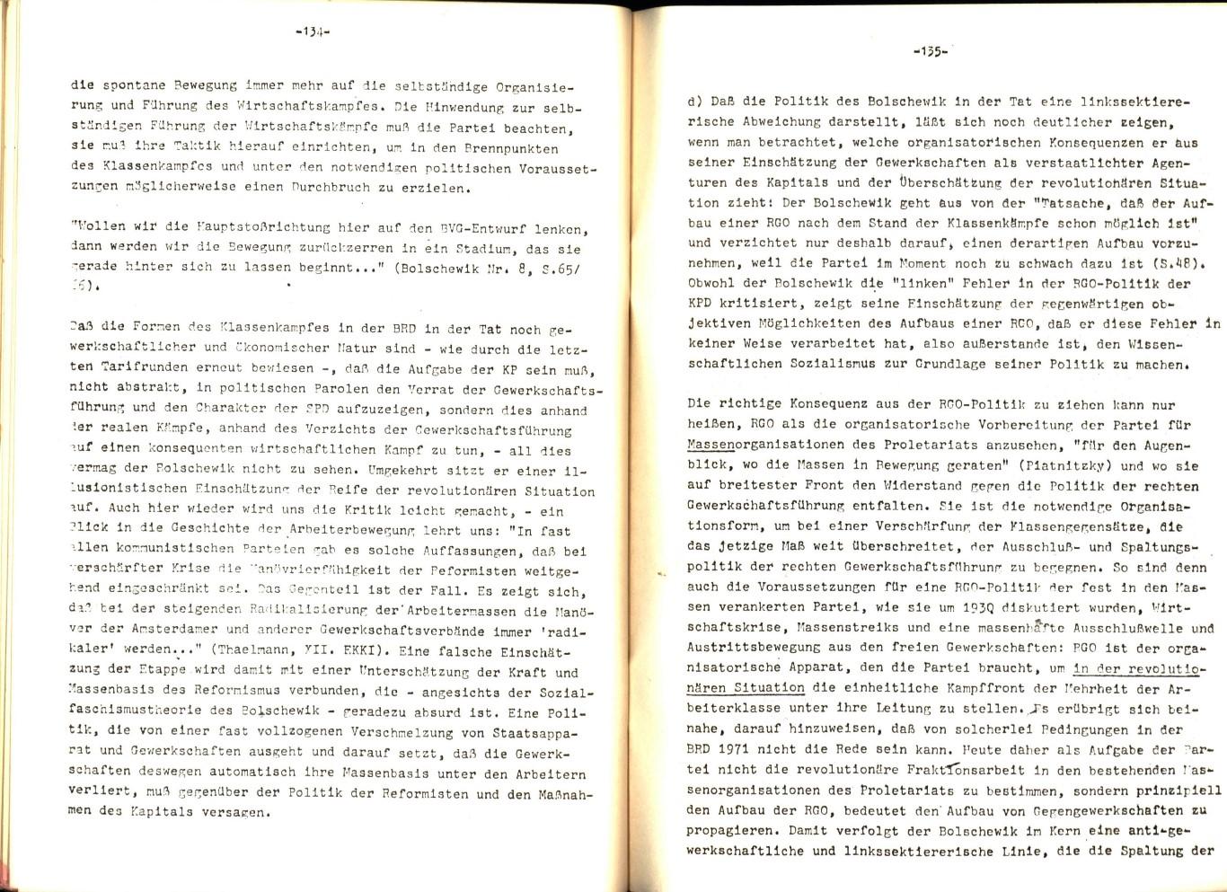 PLPI_1971_Aufloesung_70