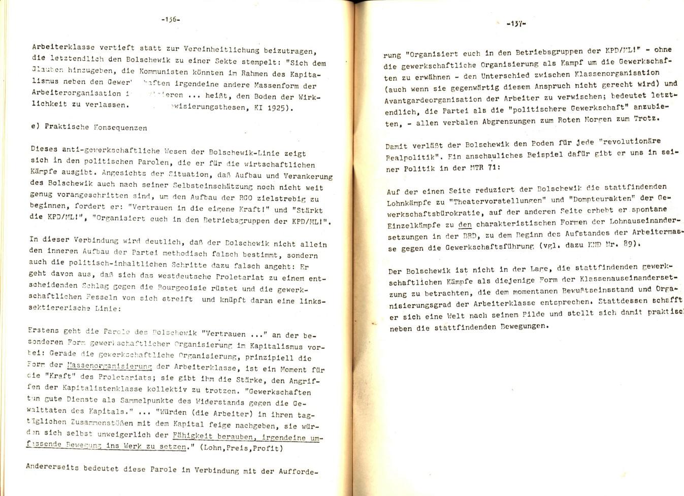 PLPI_1971_Aufloesung_71