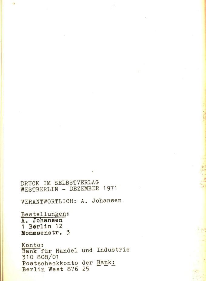 PLPI_1971_Aufloesung_72