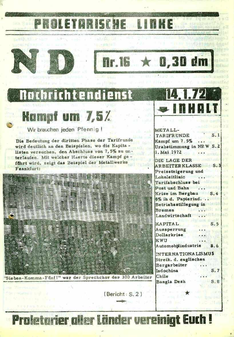 Berlin_PL_ND126