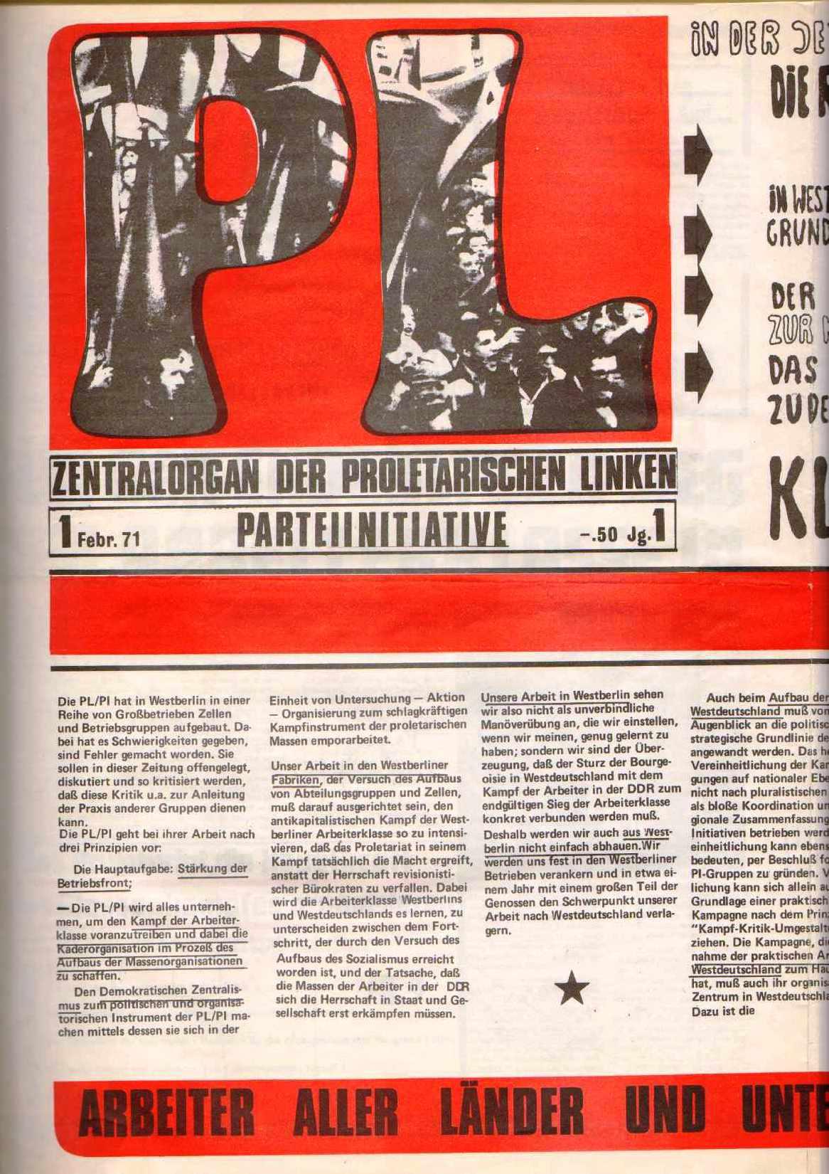 PL_1971_01_01