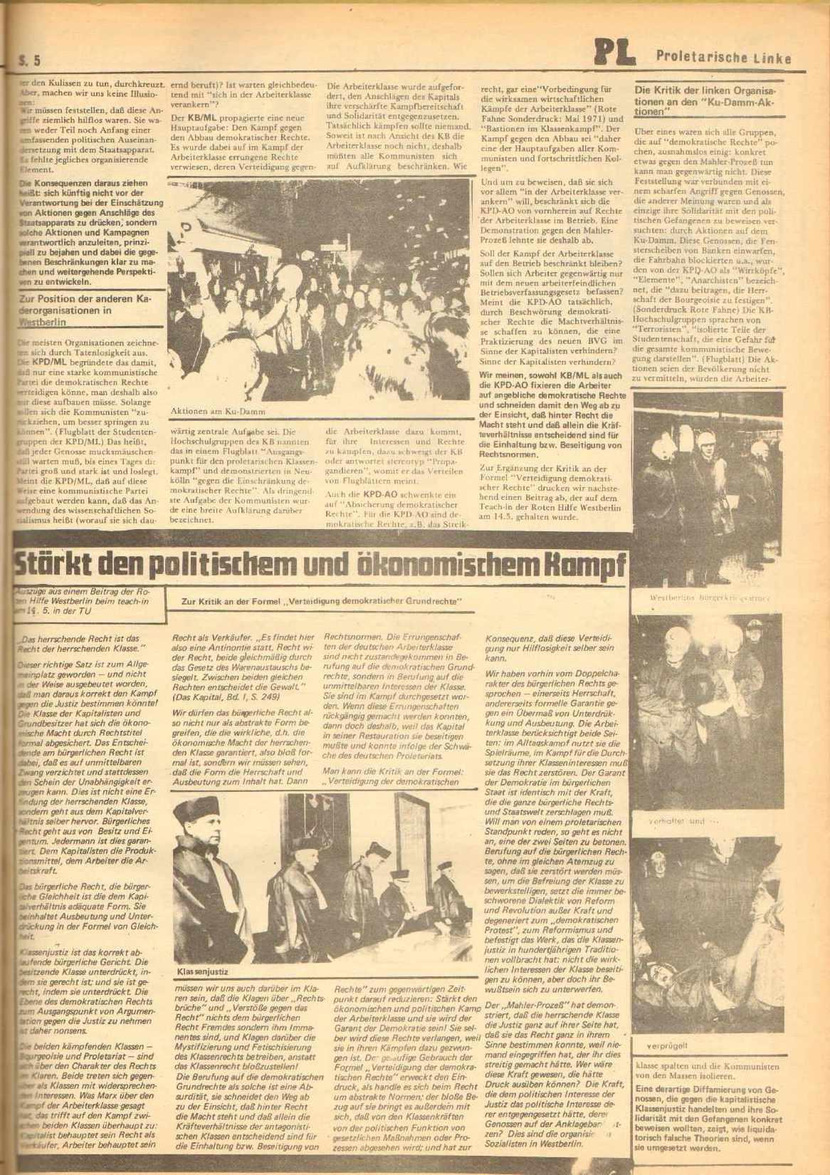 PL_1971_05_05