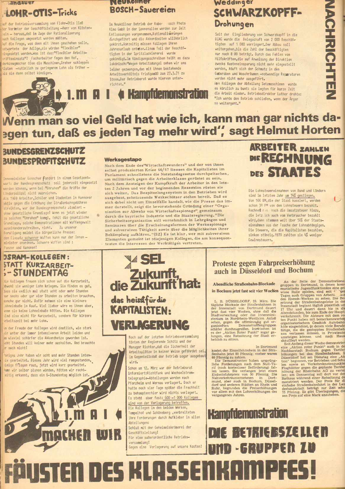 PL_1971_Mai_08