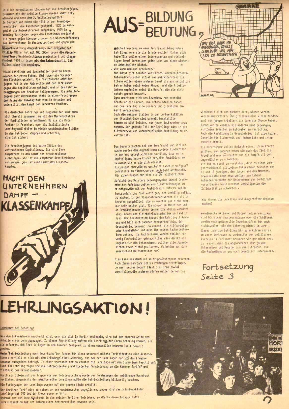 PL_1971_Sonder_Arbeiterjugend_02